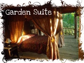 garden suite web
