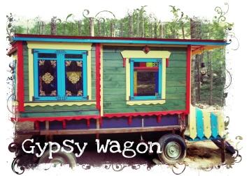 gypsy wagon 2 text