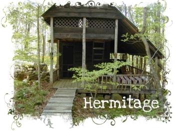 hermitage web