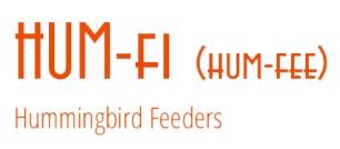 hum-fi