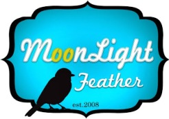 Moonlight+Feather+Logo