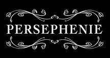 persephenie