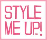 Style_Me_Up_Logo_large