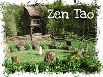 zen tao web