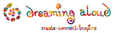 Header+dreaming+aloud_1200px