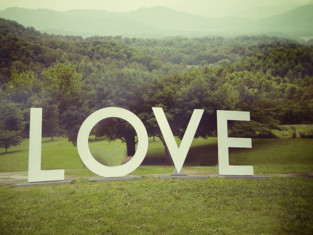 love edit NC